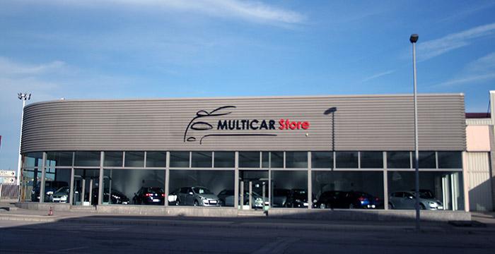coches-de-ocasion-multicar-store