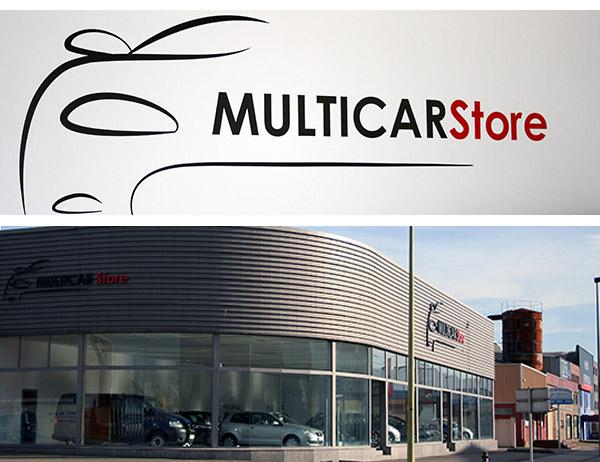multicar-store