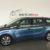 CITROEN Grand C4 Picasso 2.0 BlueHDi 150 Airdream Intensive 5p. (7 plazas)