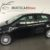 VOLKSWAGEN up High up 1.0 60CV 5p.