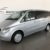 MERCEDES-BENZ Viano 2.2 CDI Fun  4p. 150cv
