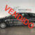 PEUGEOT 308 SW BUSINESS LINE 1.6 BLUEHDI 120cv (6 velocidades)