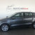 VOLKSWAGEN Polo Advance 1.0 75cv BMT (5p.)