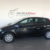 FIAT Punto 1.3 Easy 95CV Multijet 5p.
