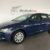 SEAT Leon ST 1.6 TDI 110cv S&S Style 5p.
